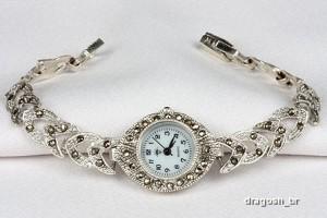 bratari argint dama  (11)